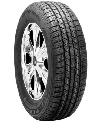 Tracmax Ice Plus S110/S210 Tires